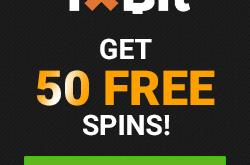 1xbit casino no deposit bonus