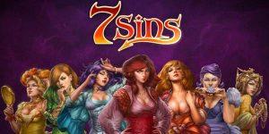 7-sins-slots-freespins99