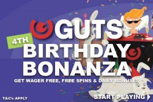 Birthday-Bonanza-in-Guts-Casino