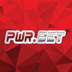 PWR Bet casino no deposit bonus