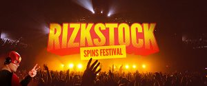rizkstock-spins-festival-freespins99