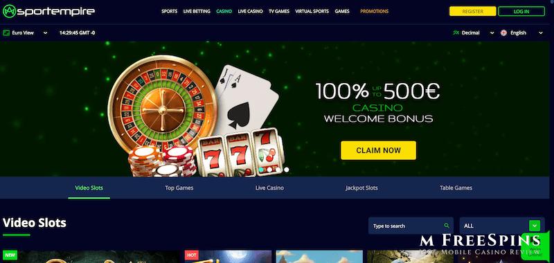Poker vegas88