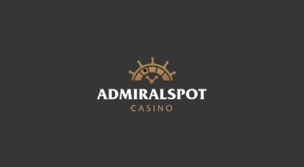 admiralspot btc casino free spins no deposit bonus