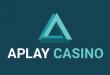 aplay casino no deposit bonus