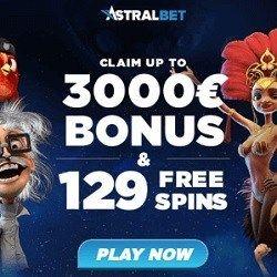 astralbet casino no deposit bonus