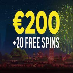bao casino no deposit bonus