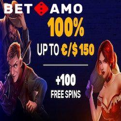 betamo casino no deposit bonus