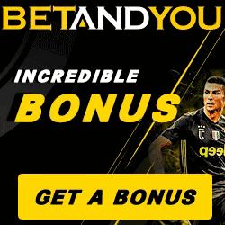 betandyou casino no deposit bonus