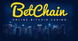 betchain bitcoin casino freespins99
