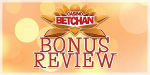betchan bitcoin casino freespins99