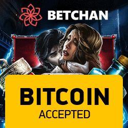 betchan casino no deposit bonus