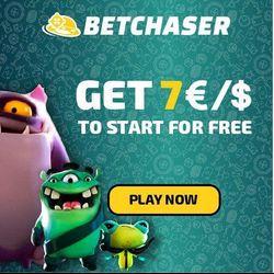 betchaser bitcoin casino no deposit bonus