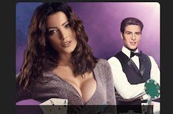 betfinal casino no deposit bonus