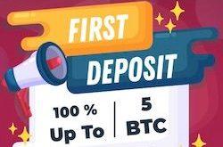 betflip casino no deposit bonus