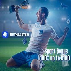 betmaster casino no deposit bonus