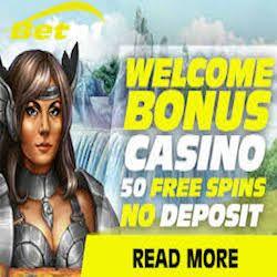 betn1 casino no deposit bonus