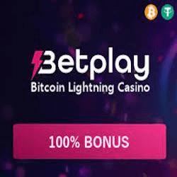 betplay casino no deposit bonus