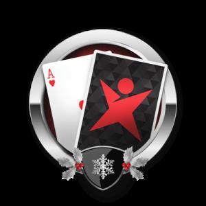betsafe blackjack tournament