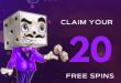 betterdice casino no deposit bonus