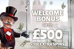 billion casino no deposit bonus