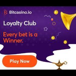 bitcasino io casino no deposit bonus
