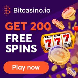bitcasino.io casino no deposit bonus