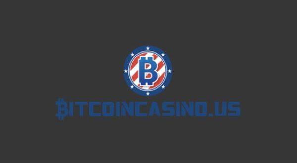 bitcoin btc casino us free spins no deposit bonus