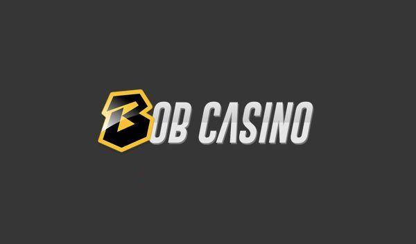 bob btc casino free spins no deposit bonus
