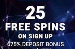 bondibet casino no deposit bonus