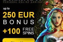 bonkersbet casino no deposit bonus