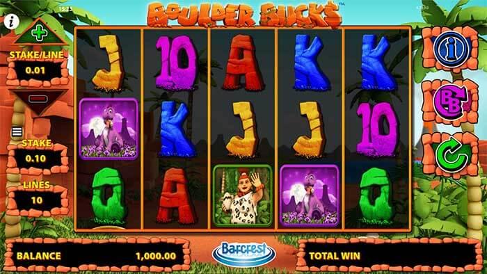 boulder bucks barcrest slots reviews 1