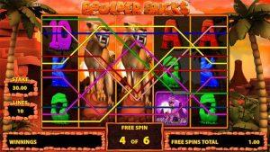 boulder bucks barcrest slots reviews 2