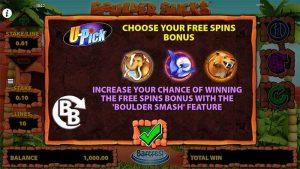 boulder bucks barcrest slots reviews 3