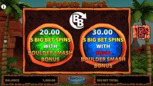 boulder bucks barcrest slots reviews 4