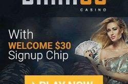 brango casino no deposit bonus