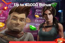 buff.bet casino no deposit bonus