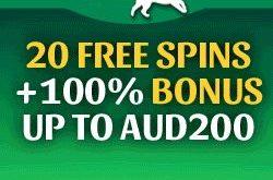 casino dingo no deposit bonus