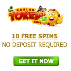 casinotoken casino no deposit bonus