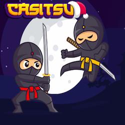casitsu casino no deposit bonus