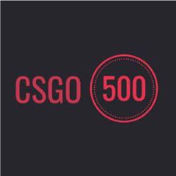 csgo 500 casino no deposit bonus