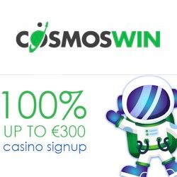 cosmoswin casino no deposit bonus