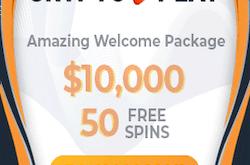 cryptoplay bitcoin casino no deposit bonus
