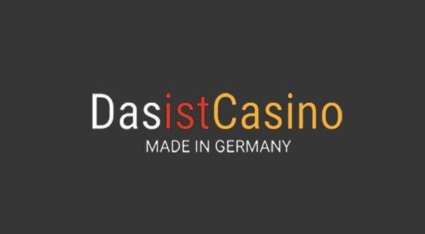 dasist btc casino free spins no deposit bonus