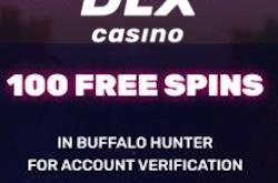 dlx casino no deposit bonus
