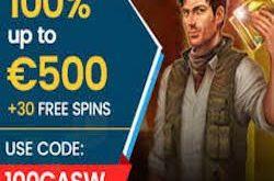 eaglebet casino no deposit bonus