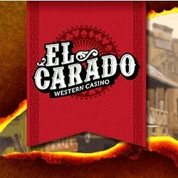 elcarado casino no deposit bonus