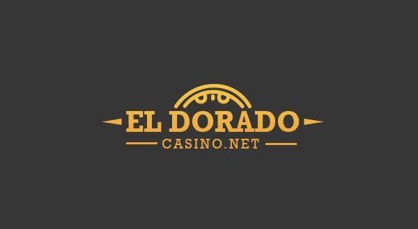 eldorado btc casino free spins no deposit bonus