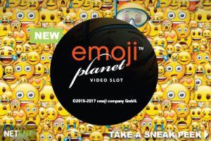 emoji planet freespins99