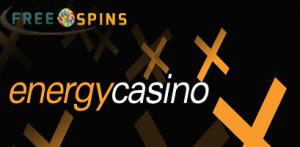energycasino freespins99