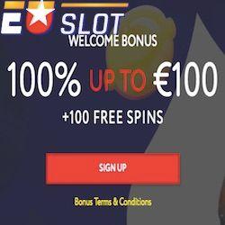 euslot casino no deposit bonus